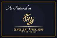 Jewellery Appraisers of the World